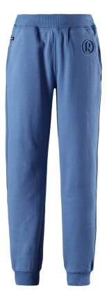 Брюки Reima Joggers Hydde синие 152 размер