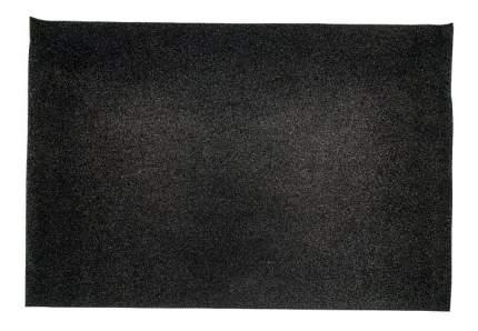 Звукопоглощающий материал для авто StP 00017-06-00
