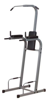 Турник/пресс/брусья Body Solid PVKC83X