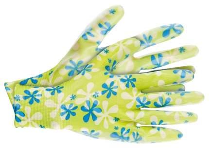Перчатки PALISAD 67742
