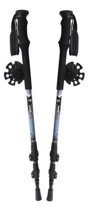 Треккинговые палки Tramp Expedition 65-140 см TRR-001 под рост 100-205 см
