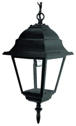 Подвесной светильник Camelion 046ЭН-2871