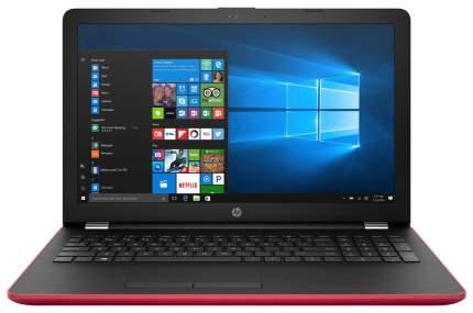 Ноутбук HP 15-bs043ur 1VH43EA