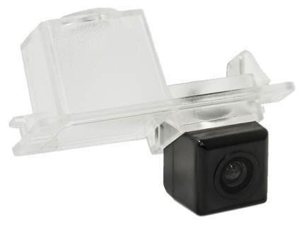 Камера заднего вида AVEL AVS326CPR-078
