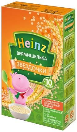 Макароны Heinz Звездочки 340 г