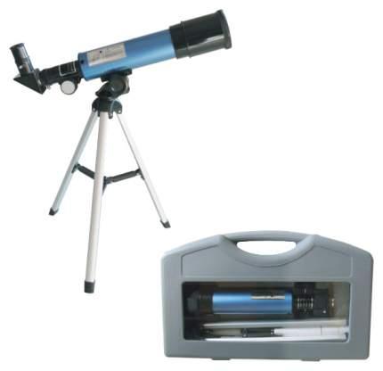 Детский телескоп Shantou Gepai тайны космоса 36050TX