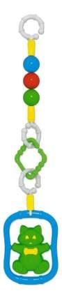 Подвесная игрушка STELLAR Подвеска в коляску 2