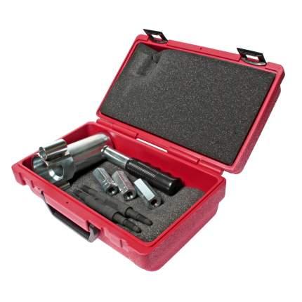 Набор инструментов для автомобиля JTC-4225