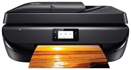 Струйное МФУ HP DeskJet Ink Advantage 5275 M2U76C
