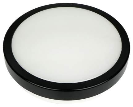 Встраиваемый светильник Novotech 357513
