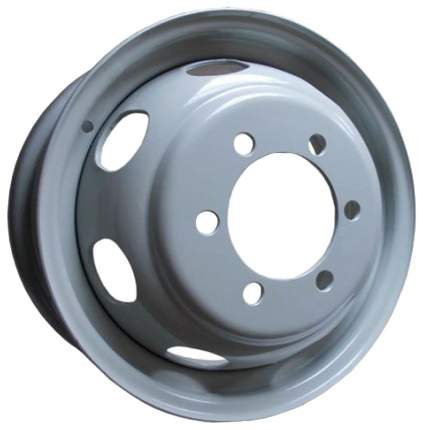 Колесные диски ГАЗ R16 5.5J PCD6x170 ET105 D130 2123-3101015-01