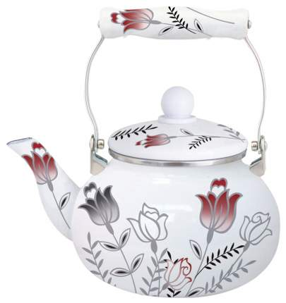Чайник для плиты Winner WR-5102 2 л