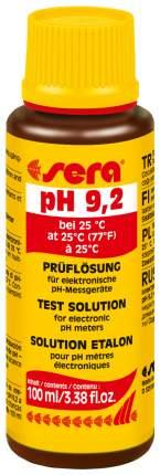 Проверочный раствор Sera pH 9,2