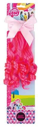 Аксессуар для волос Daisy Design My Little Pony Хвост Пони Пинки Пай