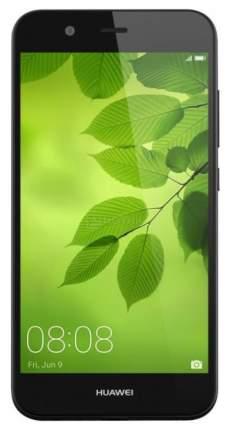 Смартфон Huawei Nova 2 64Gb Black