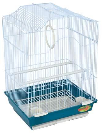 Клетка для птиц Triol 28x34,5x50 18378
