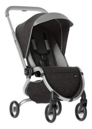 Прогулочная коляска MIMA ZIGI Charcoal A301201