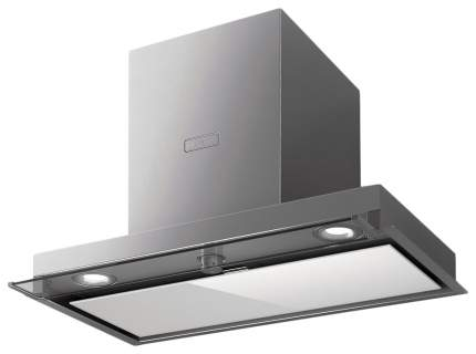 Вытяжка встраиваемая Elica Box in Plus IXGL/A/60 Silver