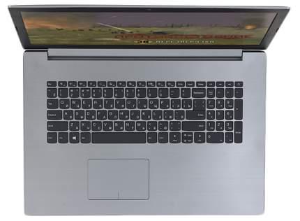 Ноутбук Lenovo IdeaPad 320-17AST 80XW0031RK