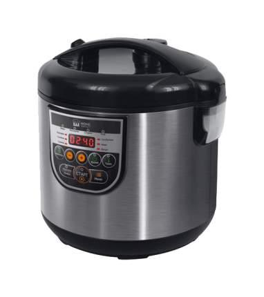 Мультиварка Home-Element HE-MC660