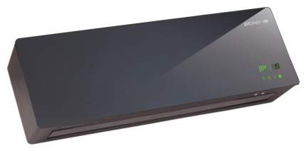 Тепловентилятор Polaris PCWH 2070Di Черный
