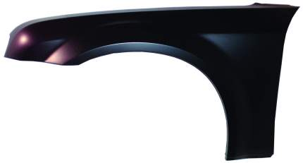 Крыло BMW 41217352050