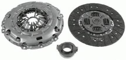 Комплект сцепления Sachs 3000951921