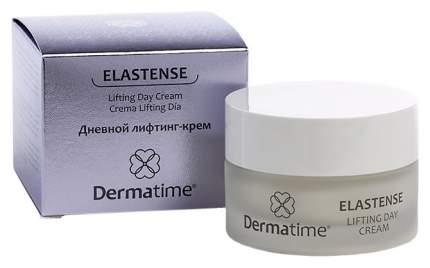 Крем для рук Dermatime Elastense Decollete and Hand Cream 50 мл