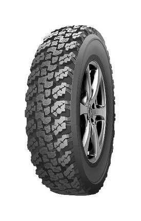 Шины Forward Safari 530 235/75 R16 105Q (до 160 км/ч) Х0000009509