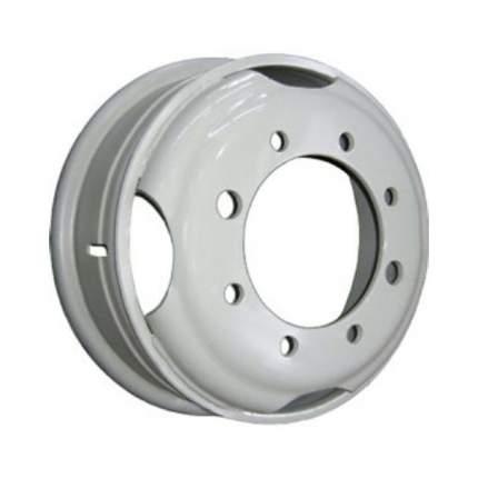 Колесные диски ГАЗ R20 6J PCD8x275 ET129 D221