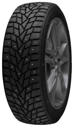 Шины DUNLOP SP WINTER ICE02 215/70 R15 98T (до 190 км/ч) 315471