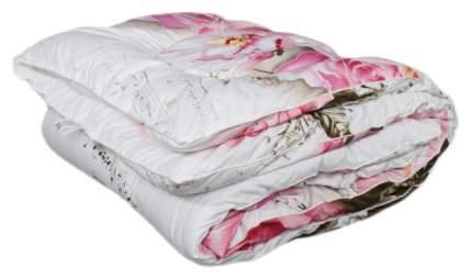 Одеяло АльВиТек альвитек холфит 140x205