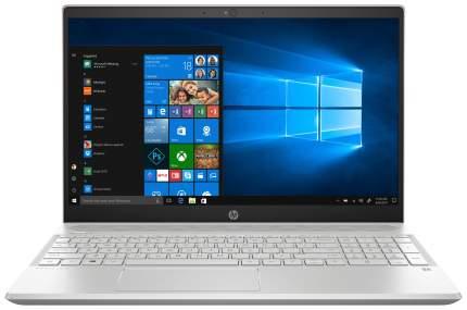 Ноутбук HP Pavilion 15-CS0009UR 4GN92EA