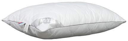 Подушка АльВиТек Адажио-Эко 50x70 см