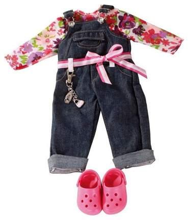 Набор одежды с комбинезоном Gotz 3402191