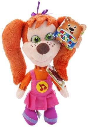 Мягкая игрушка Мульти-Пульти Барбоскины Лиза 23 см