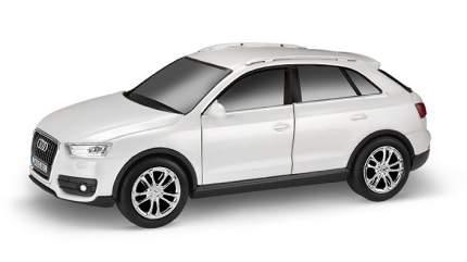 Коллекционная модель Audi 3201300300