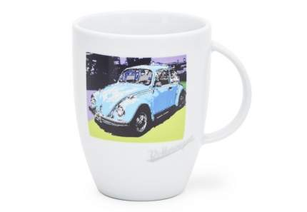 Кружка Volkswagen 311069601A