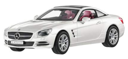 Коллекционная модель Mercedes-Benz B66960104