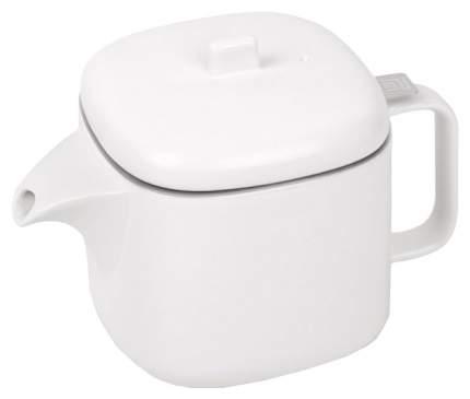 Заварочный чайник Umbra 1004308-670 Белый