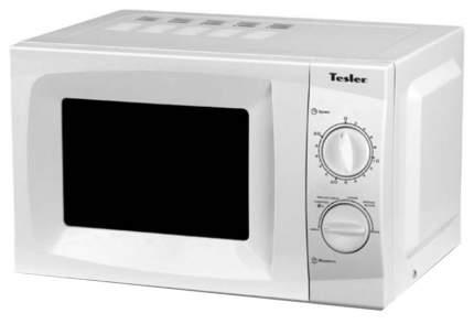Микроволновая печь соло TESLER MM-1716 white