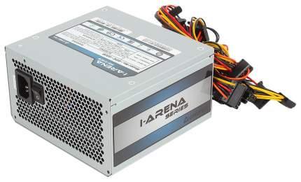 Блок питания компьютера CHIEFTEC iARENA GPC-600S