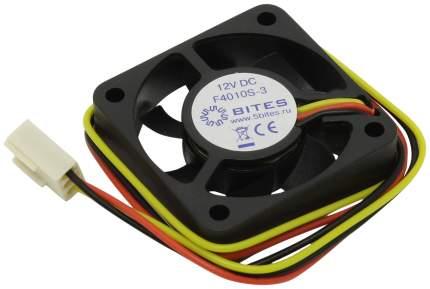 Корпусной вентилятор 5bites F4010S-3