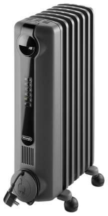 Радиатор DeLonghi Radia S TRRS0715E.G