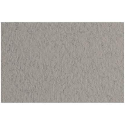 """Бумага для пастели """"Tiziano"""", 500x650 мм, 160 г/м2, серый теплый, 10 листов"""