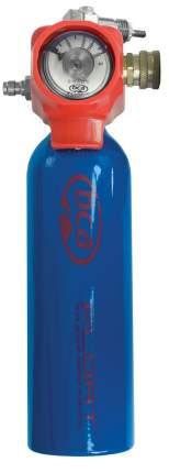 Баллон для лавинного рюкзака Backcountry Access Float Speed 2.0