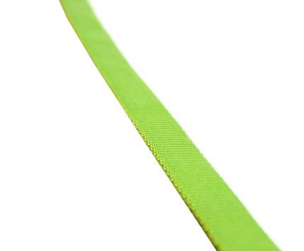 Стропа Edelweiss 16 мм/1 м зеленая