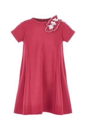 Платье для девочек Silver Spoon Casual, 110 р-р
