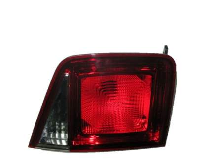 Фара задняя General Motors 95021466