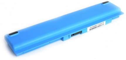 """Аккумулятор Pitatel """"BT-836"""" для ноутбуков Samsung N310/N315/NC310/X118"""